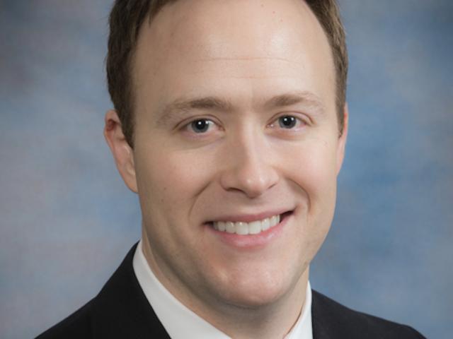CARTI Announces Adam Head as New President, CEO