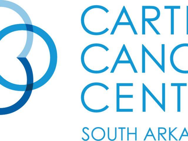 CARTI Announces Plan to Build CARTI Cancer Center South Arkansas in El Dorado
