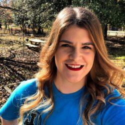 Kacie Barnett's Story | Breast cancer survivor finds care close to home