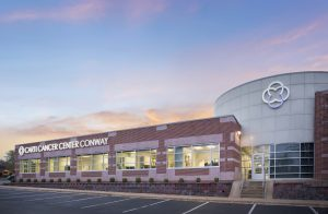 Best Cancer Treatment Conway