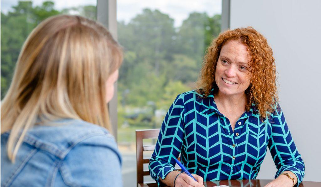 What Is A Previvor? | CARTI Cancer Center