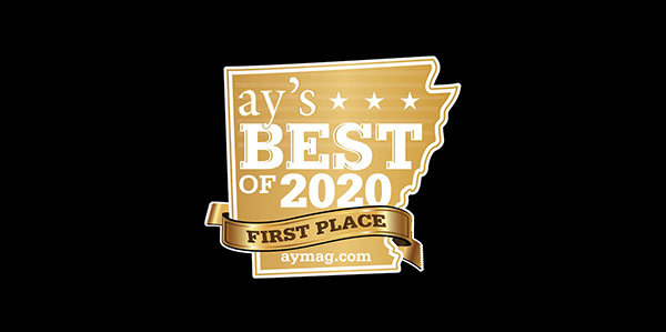 Dr. Lawrence Mendelsohn First Place in AY Magazine's 'Best of 2020' List