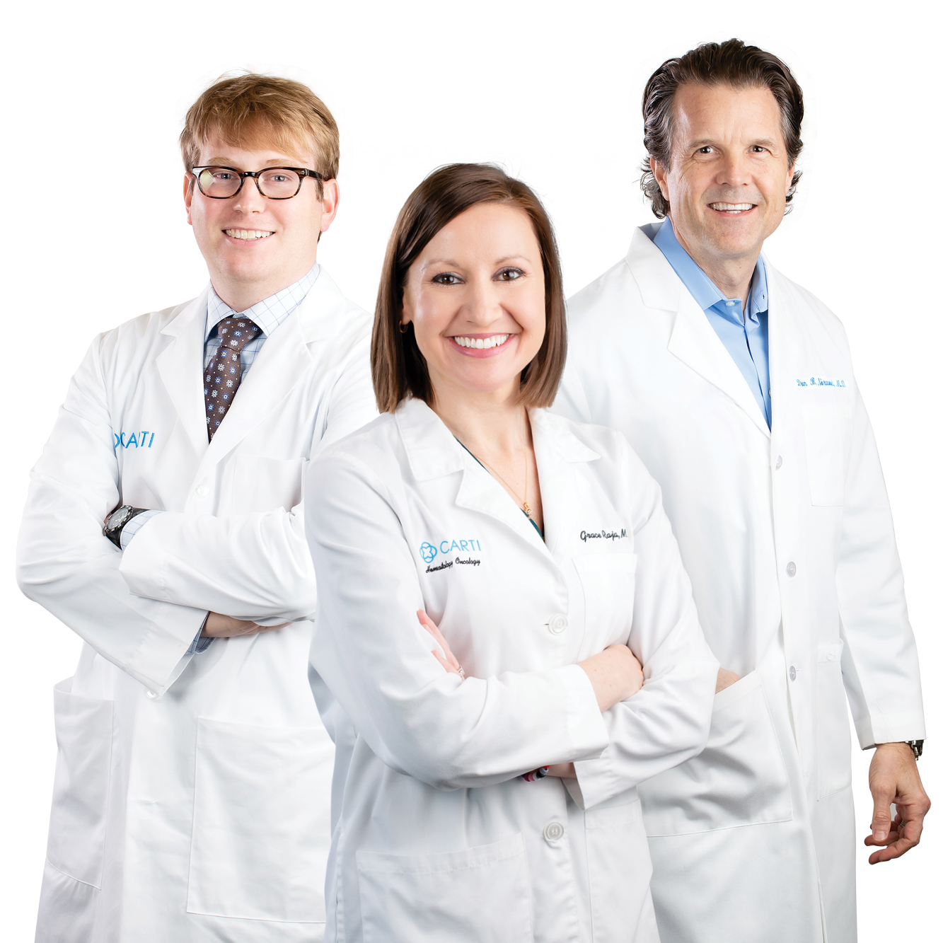 Best Cancer Treatment Arkansas