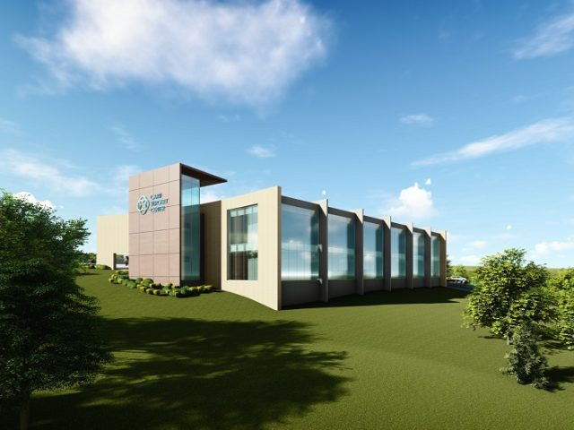CARTI Announces Plan to Build CARTI Surgery Center on Little Rock Campus