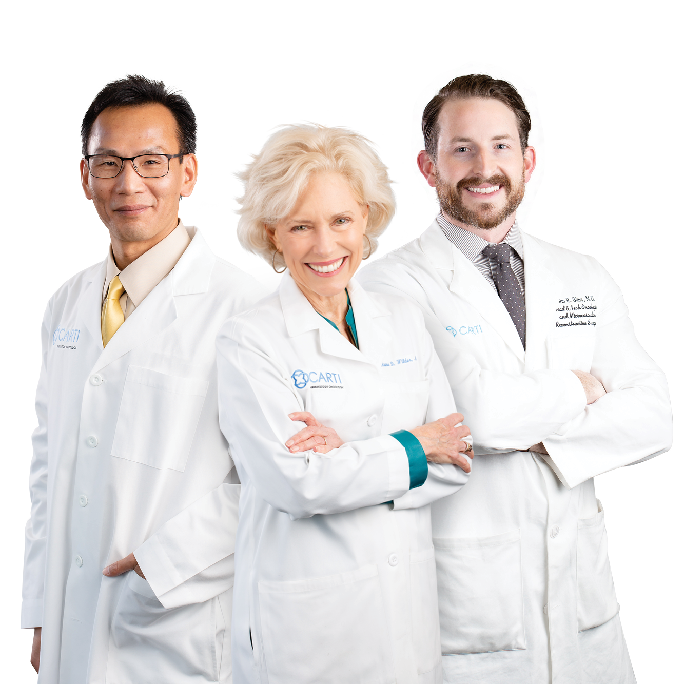 Beast Cancer Doctors Arkansas