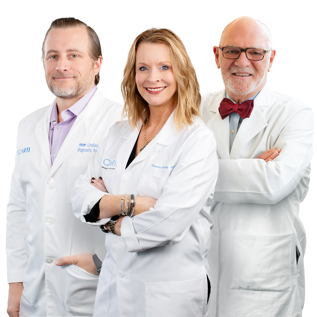 Best Cancer Doctor Near Me