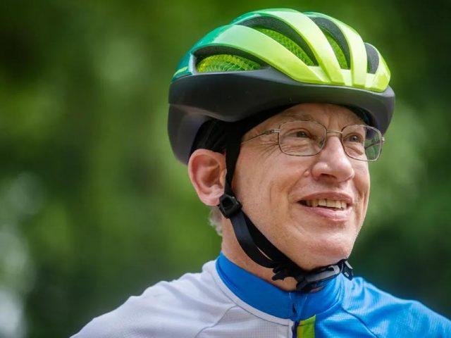 KATV Beyond the Game | Scott Williams' Story with Glioblastoma