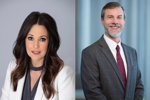 CARTI Expands Executive Leadership Team