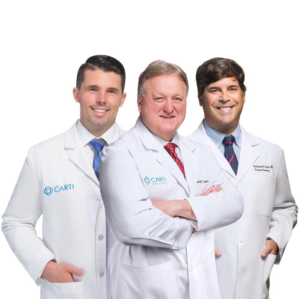 Best Cancer Doctors Little Rock